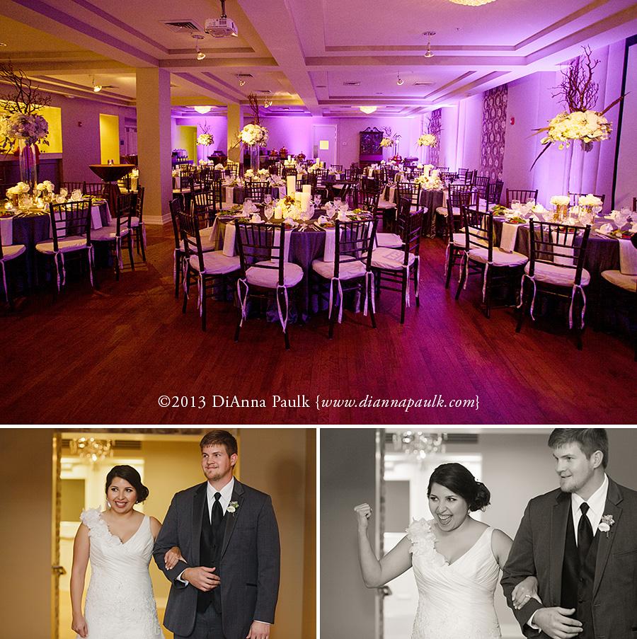 Wedding Venues Montgomery Al