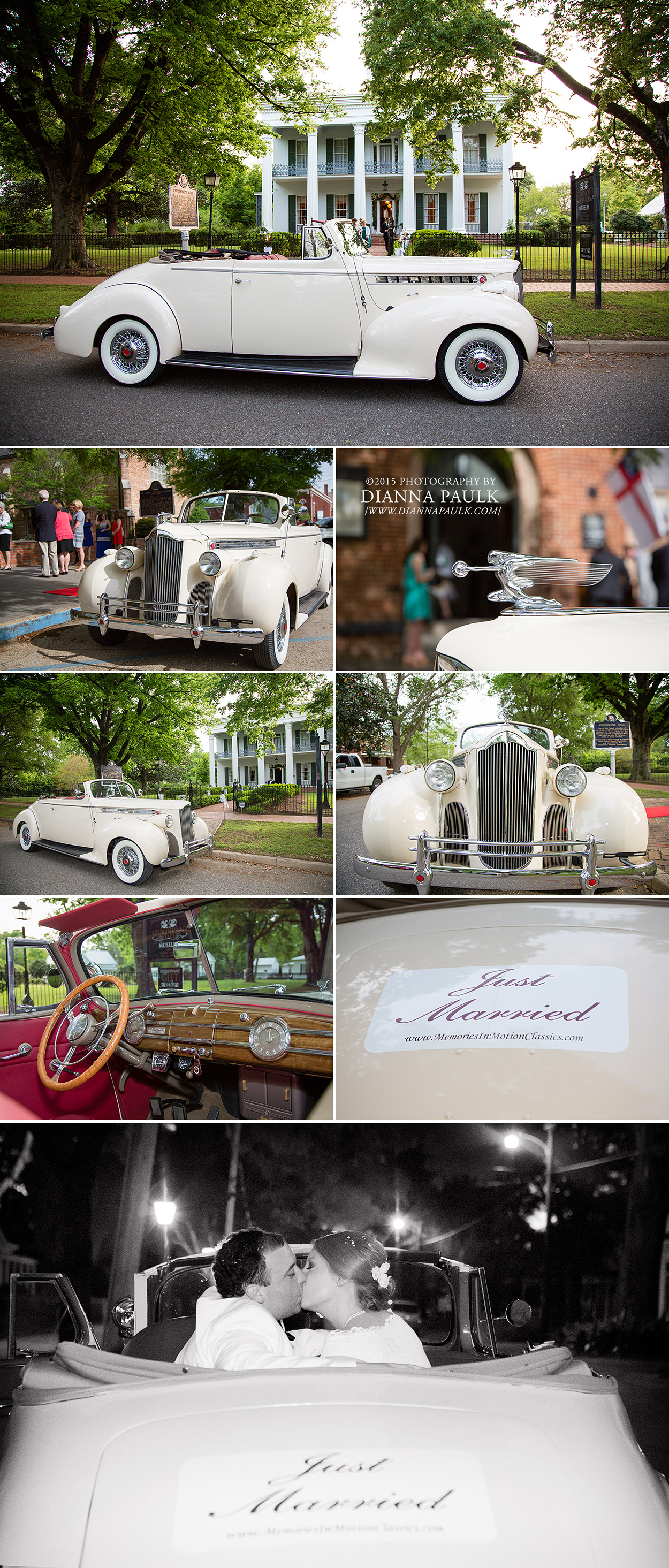 Pinterest Boards - Photography by DiAnna PaulkPhotography by DiAnna ...