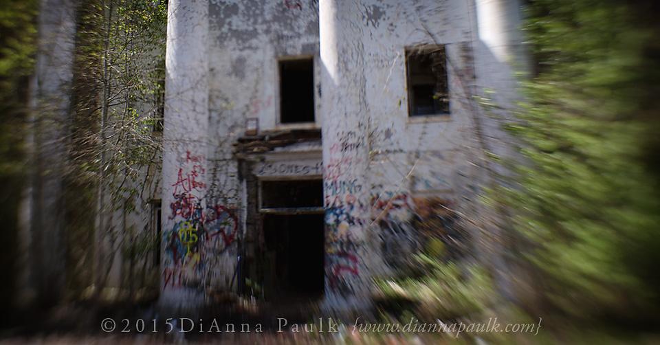 DiAnna-Paulk-5269-Edit