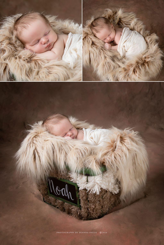 cantey newborn 1