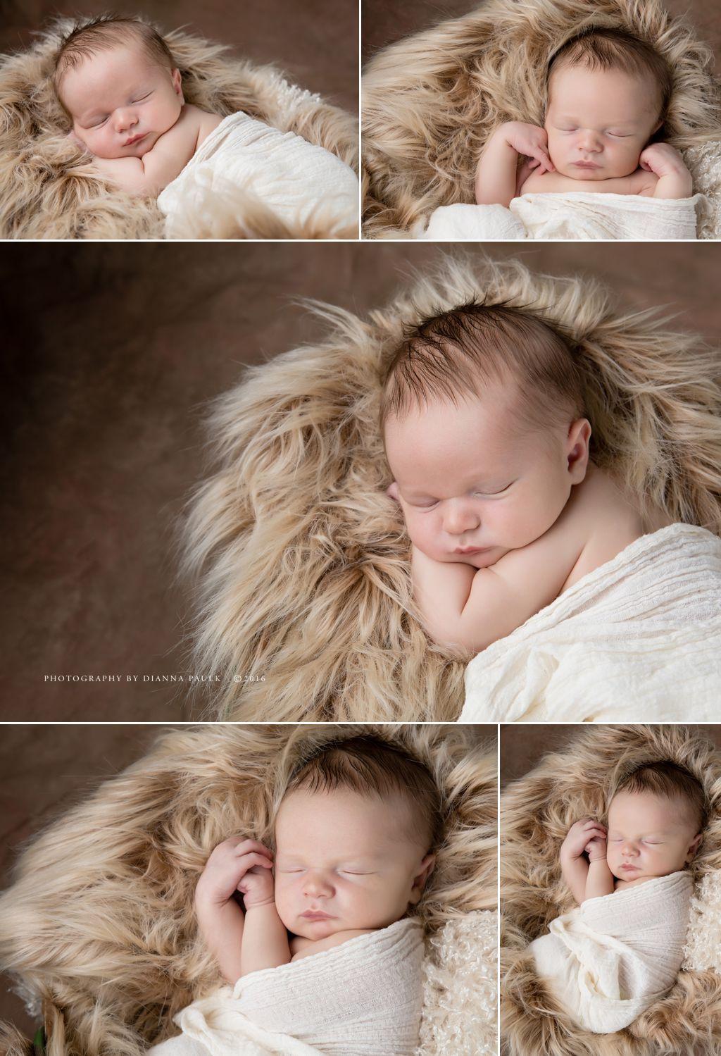 cantey newborn 2