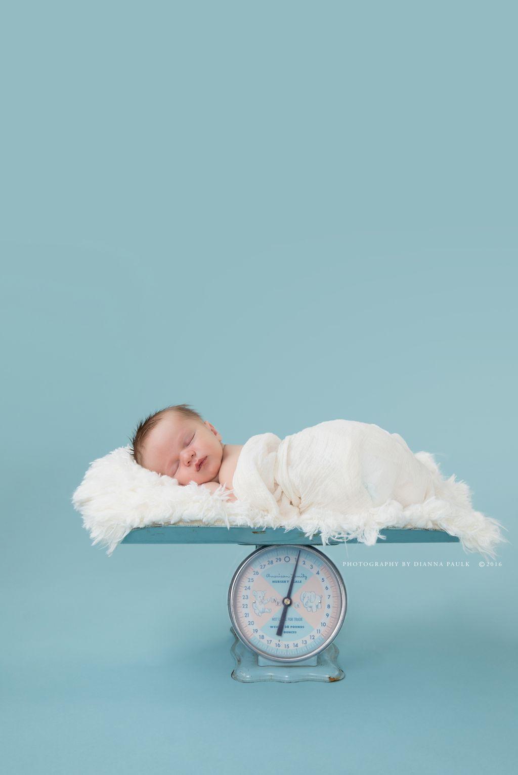 cantey newborn 3