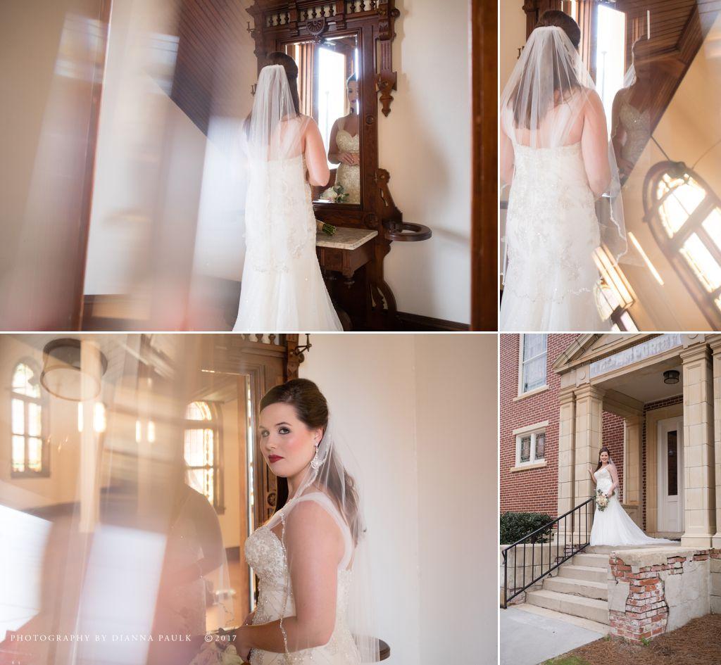 ashley_bridal 6