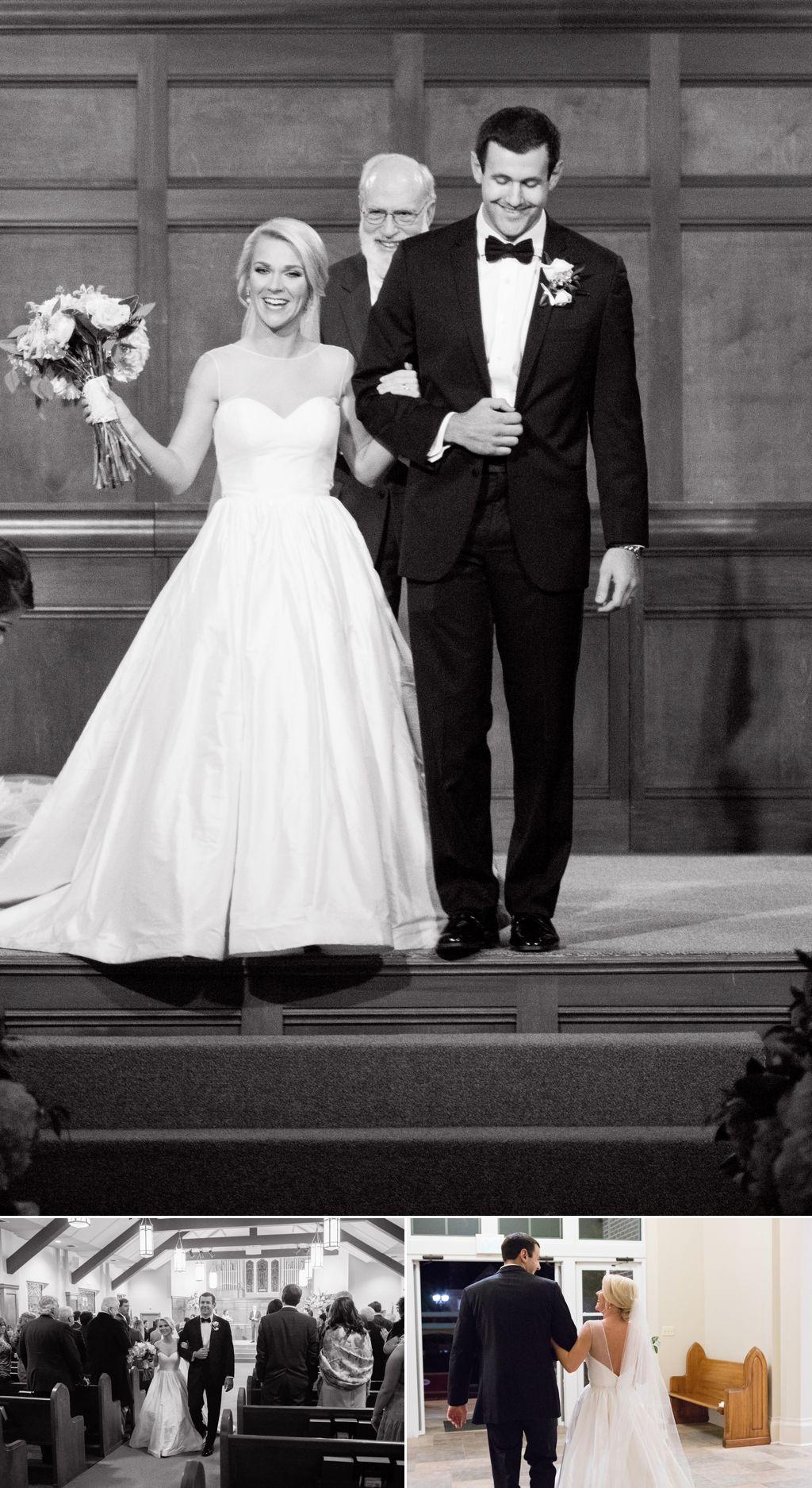 davis wedding 11