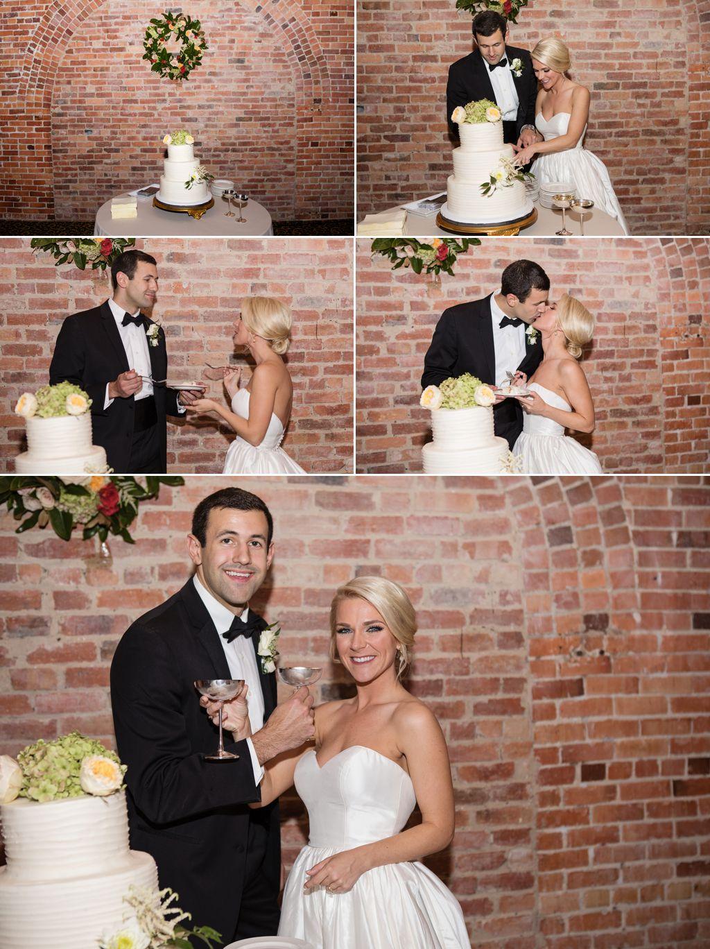 davis wedding 14