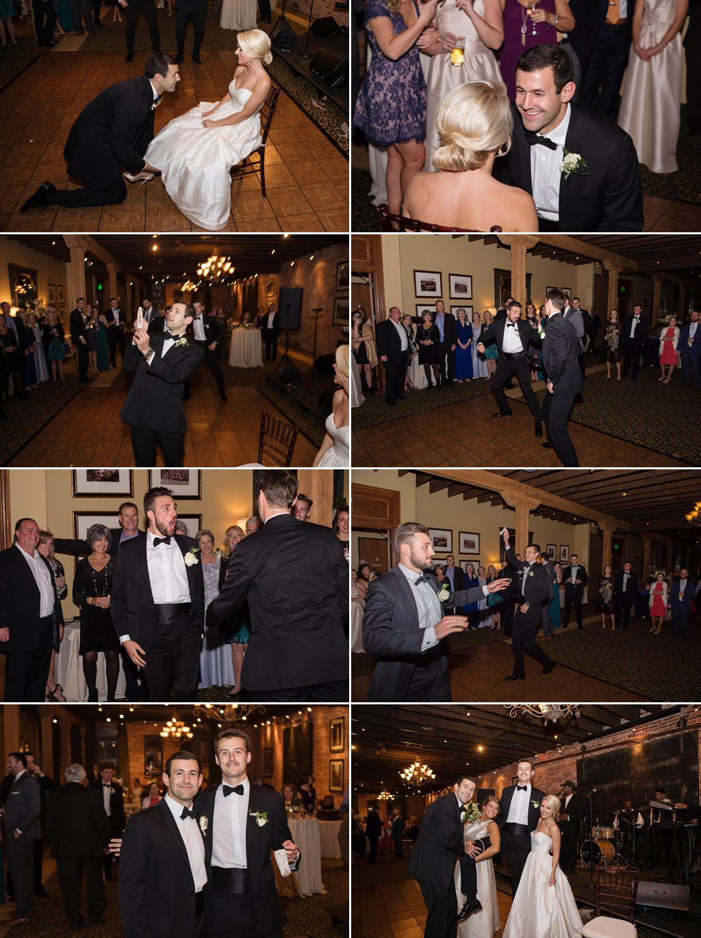 davis wedding 17