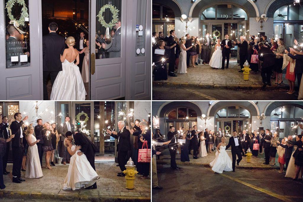 davis wedding 18