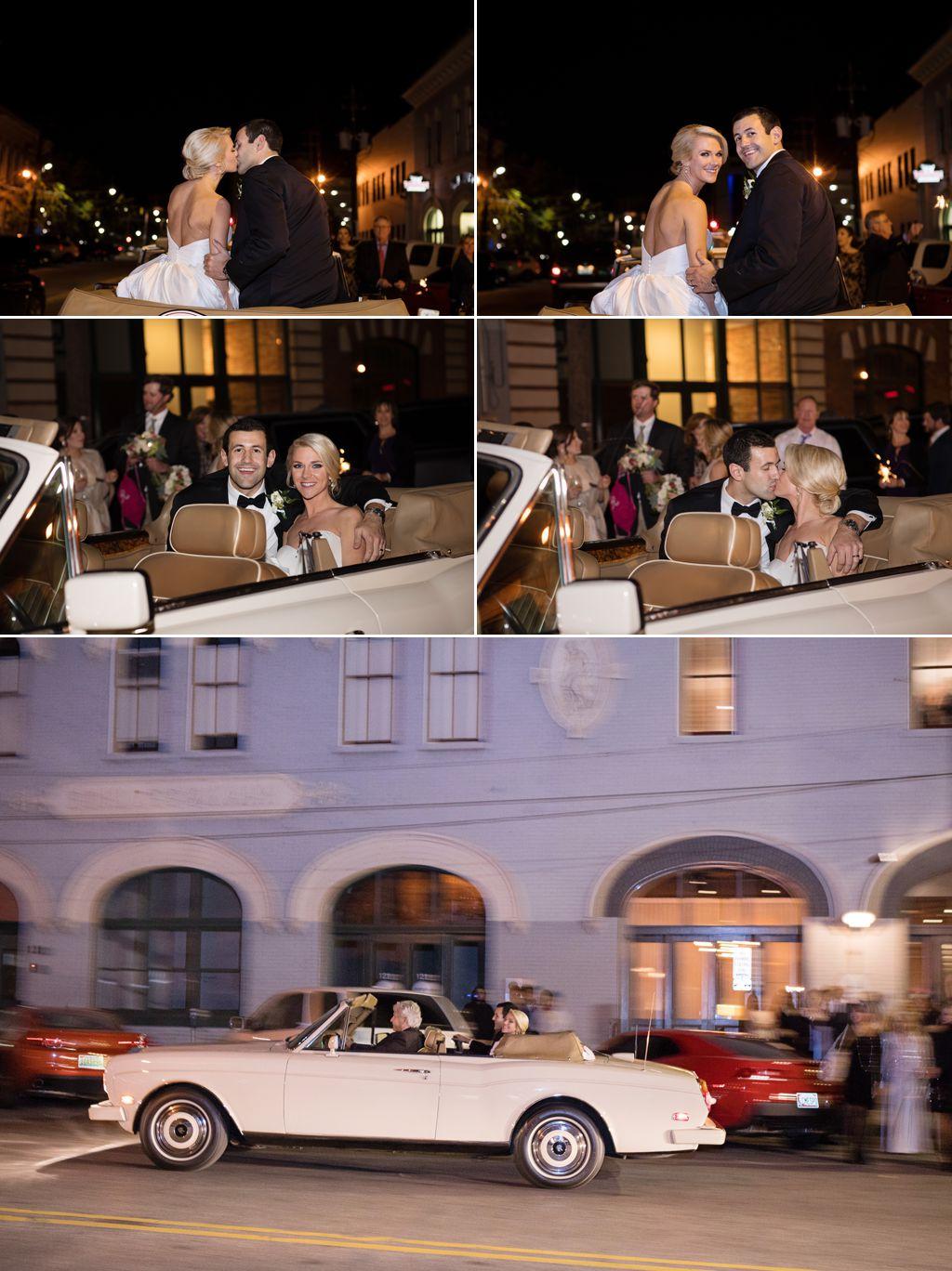 davis wedding 19