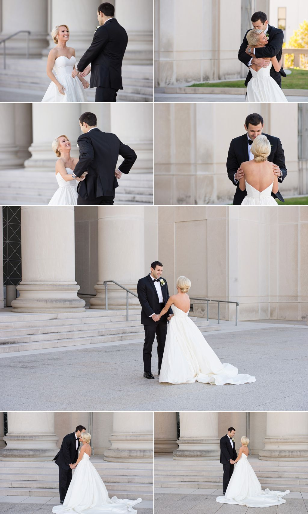 davis wedding 3