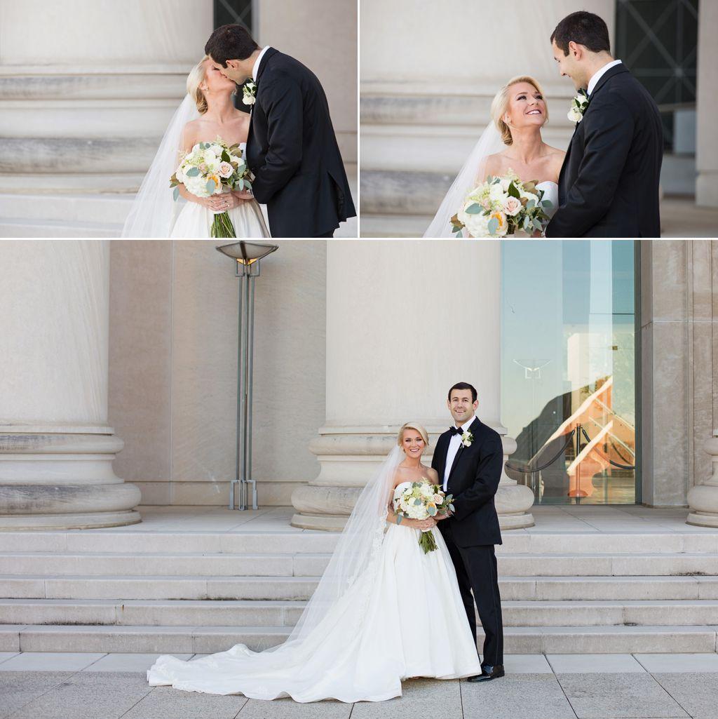 davis wedding 5