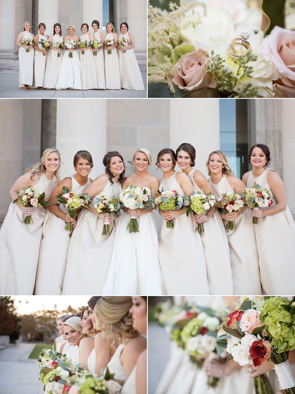 davis wedding 6