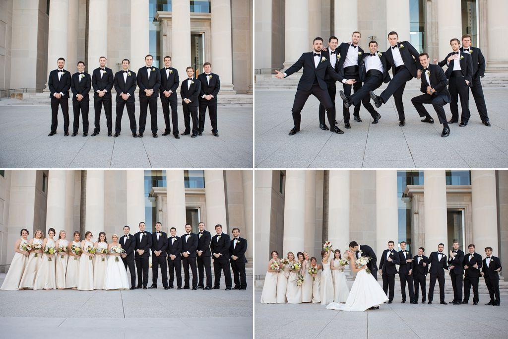 davis wedding 7