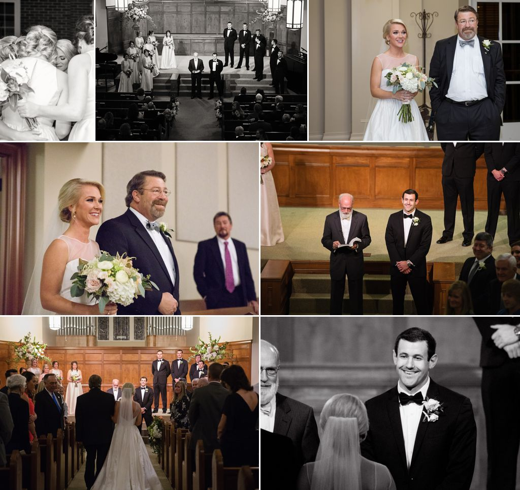 davis wedding 8