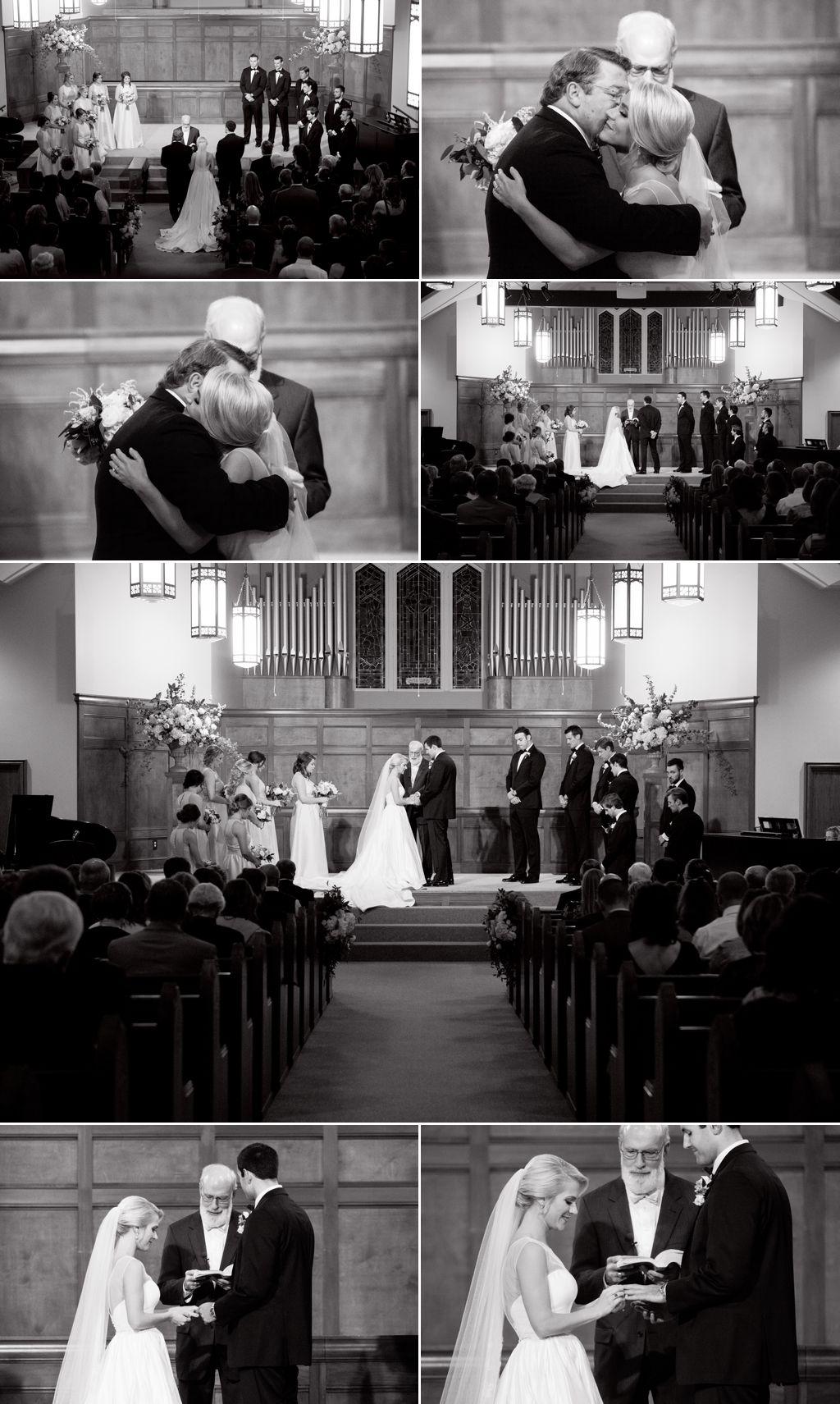 davis wedding 9